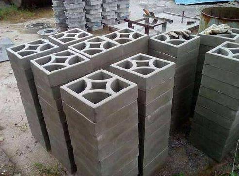 唐山水泥砖哪家好