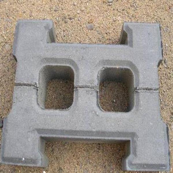 唐山工字砖