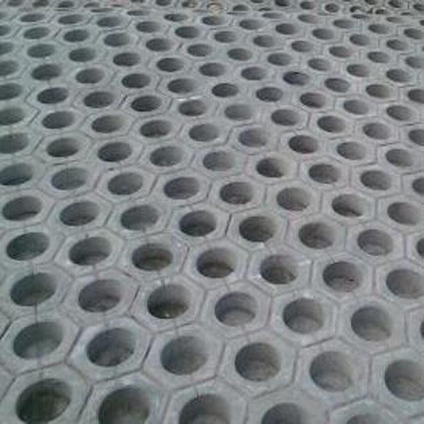 六角砖厂家