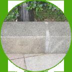 路沿石工程案例